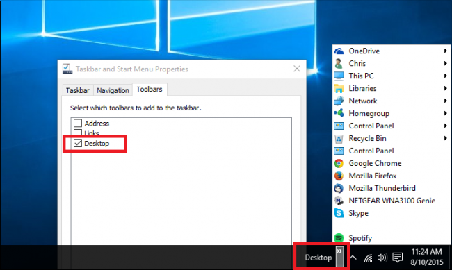 How to Configure and Customize the Taskbar in Windows 10 650x389xhtg142-650x389.png.pagespeed.gp+jp+jw+pj+js+rj+rp+rw+ri+cp+md.ic.NVe5-5hshX