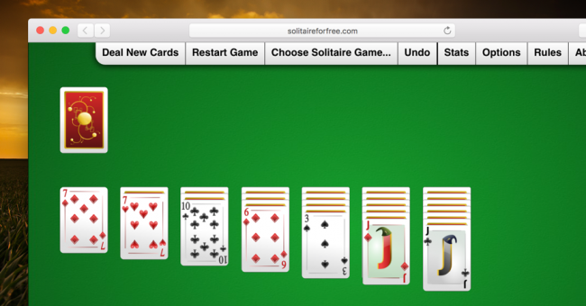 Solitaire_For_Free___Play_In_Your_Browser_with_No_Ads_