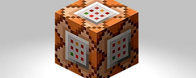 The Beginner's Guide to Command Blocks in Minecraft