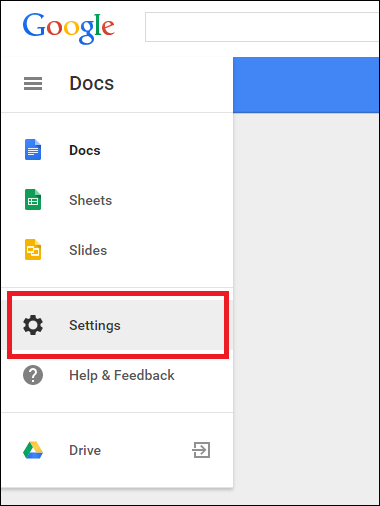 How To Use Google Drive Offline On A Desktop Or Mobile Device