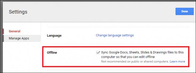 how to make pictures transparent on google slides