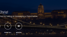 How to Use the New Google Hangouts in Your Browser