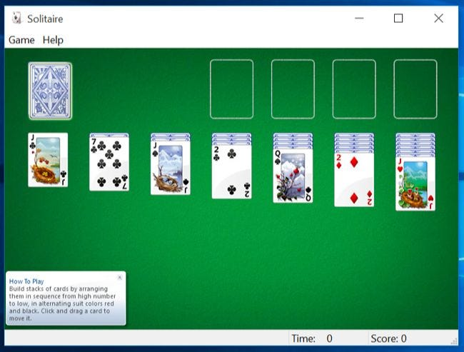 You Don't Have to Pay $20 a Year for Solitaire and Minesweeper on