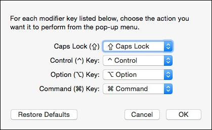 Copy and paste controls