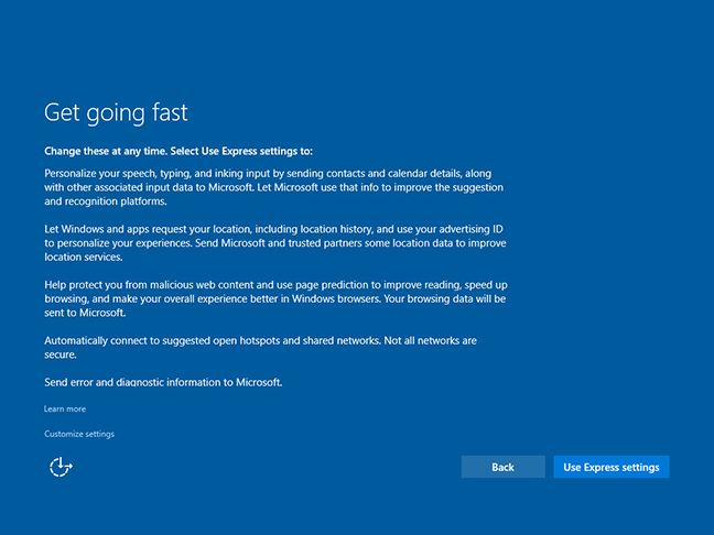 How to Upgrade from Windows 7 or 8 to Windows 10 (Right Now)