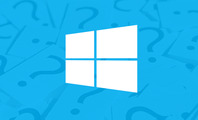 The Windows 10 FAQ: Everything You Need to Know