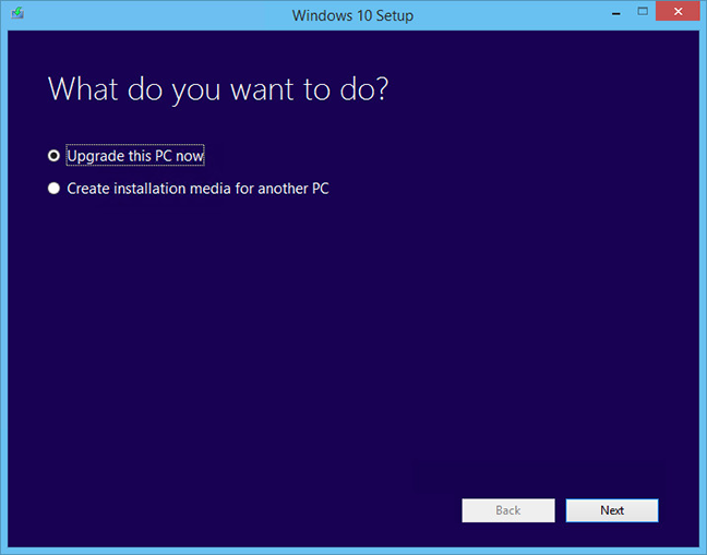 Windows 7 loader upgrade to windows 8 key