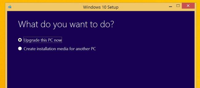 bootcamp drivers windows 7 64 bit macbook