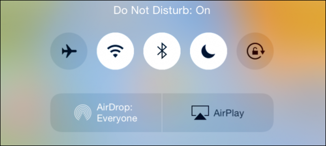 do not disturb iphone alarm how to make sure iphone alarms you up 16864