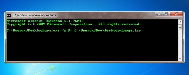 is-it-possible-to-burn-an-iso-image-to-a-dvd-using-the-command-line-00