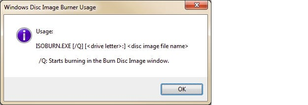 is-it-possible-to-burn-an-iso-image-to-a-dvd-using-the-command-line-01