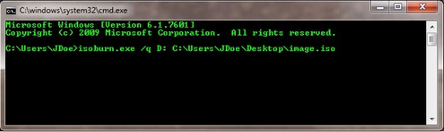 is-it-possible-to-burn-an-iso-image-to-a-dvd-using-the-command-line-02