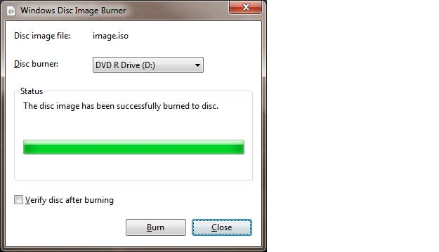 is-it-possible-to-burn-an-iso-image-to-a-dvd-using-the-command-line-03