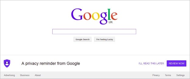 stop-the-google-privacy-reminder-message-from-constantly-appearing-01