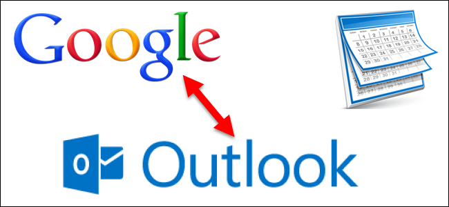 00_lead_image_google_and_outlook