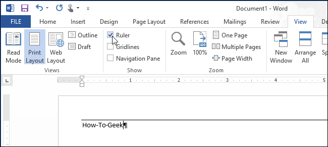 17_clicking_ruler_check_box