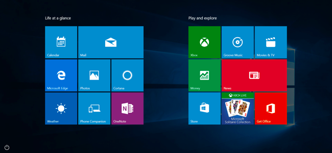 download xbox video app for windows 8.1