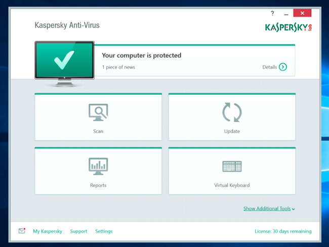 What's the Best Antivirus for Windows 10? (Is Windows Defender Good