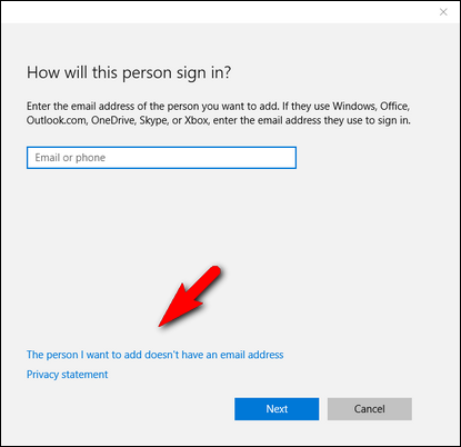 how to create a new optus email address