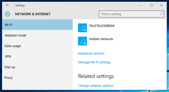How, When, and Why to Set a Connection as Metered on Windows 10 ilicomm Technology Solutions