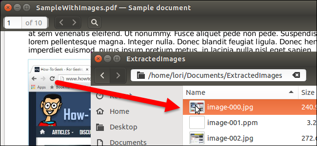 6 Ways to Extract Images from PDF Files to TIFF JPEG PNG