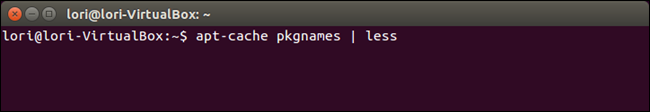 01_aptcache_apt_cache_pkgnames_command_with_less