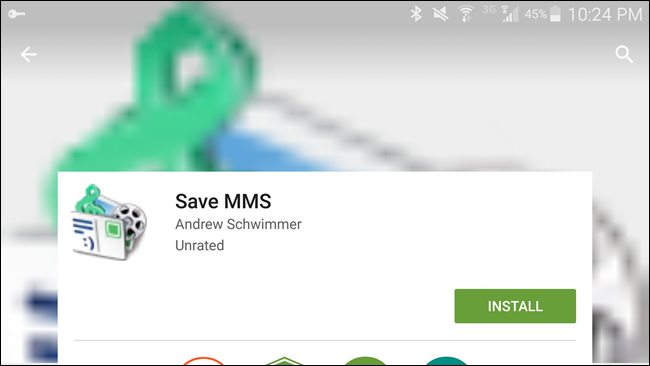 01_save_mms_in_play_store
