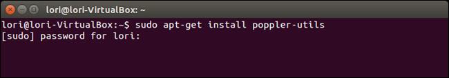 02_installing_poppler_utils
