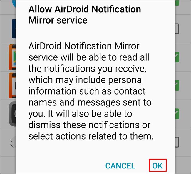 03_allow_service_dialog
