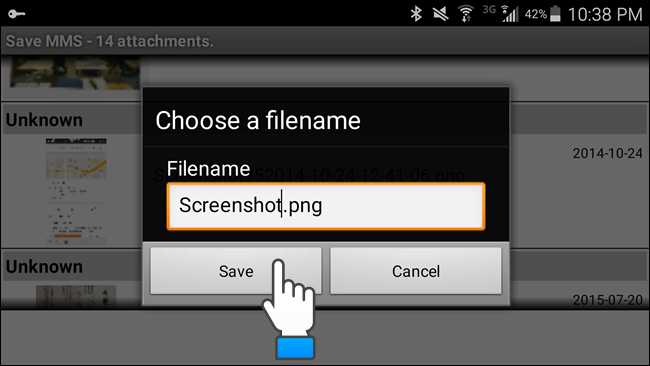 03_choosing_a_filename