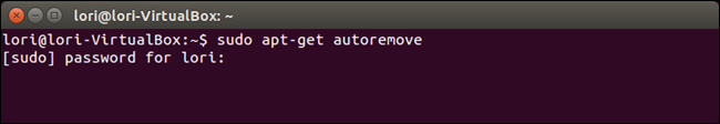 07_running_autoremove_command