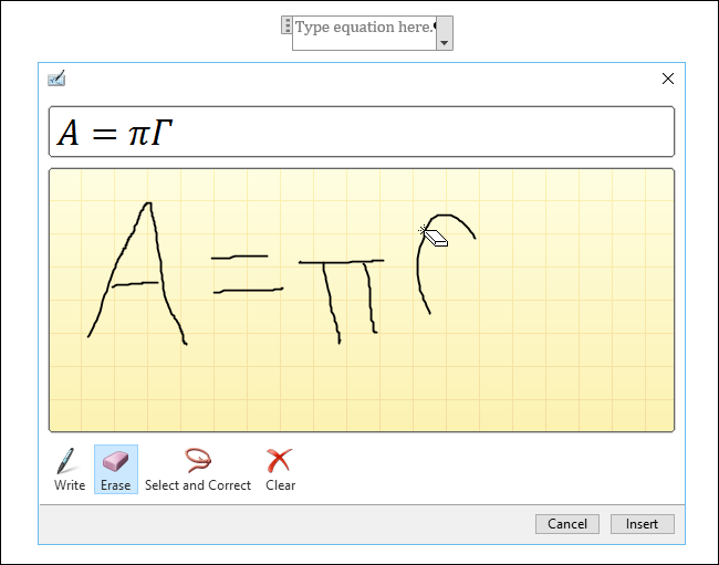 08_erasing_part_of_equation