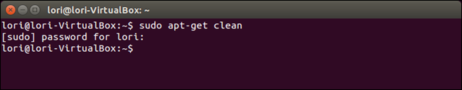 09_cleaning_apt_cache
