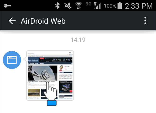 18_airdroid_web_screen