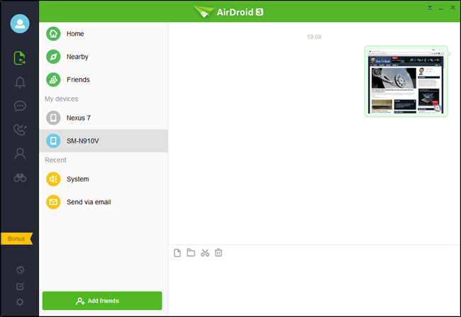 28_airdroid_desktop_windows