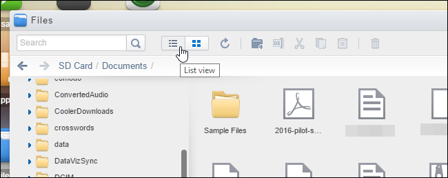 12_clicking_list_view