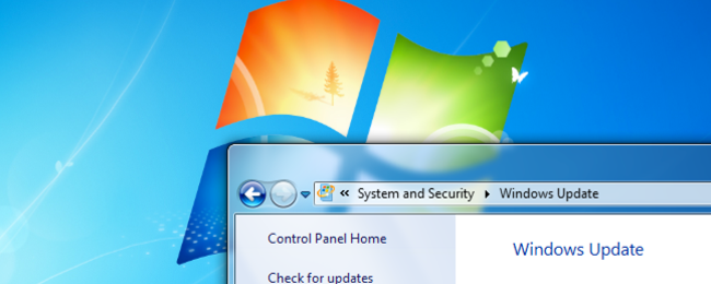 How to Stop Windows 7 or 8 from Downloading Windows 10 Automatically