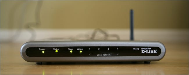 do-wi-fi-router-antennas-rotate-in-relation-to-the-wi-fi-devices-connected-to-them-00