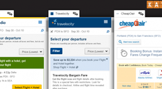 How to Get the Best Possible Price for Airfare Online