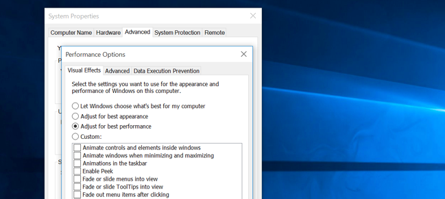 10 Quick Ways to Speed Up a Slow PC Running Windows 7, 8, or 10