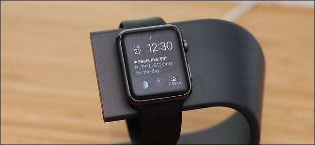How to Add Third Party Complications to your Apple Watch