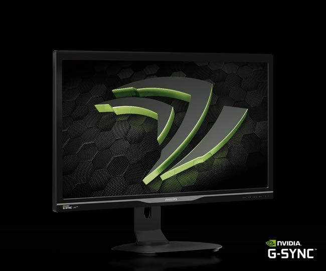 G-Sync and FreeSync Explained: Variable Refresh Rates for Gaming