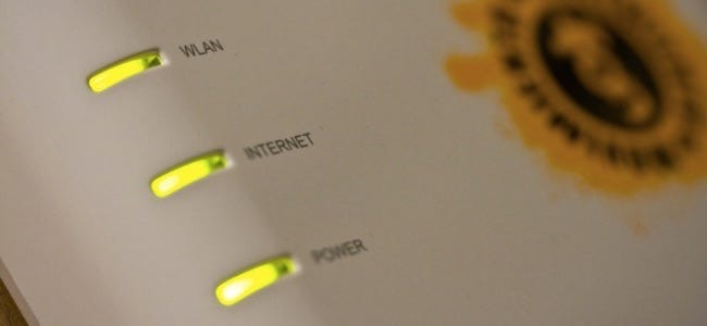 How to Check Your Router for Malware