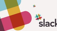 How to Get the Most Out of Slack to Boost Your Group Productivity
