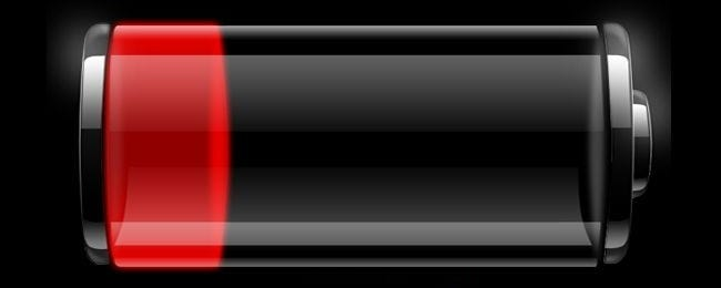 how-can-a-battery-be-dead-even-though-it-was-fully-charged-00