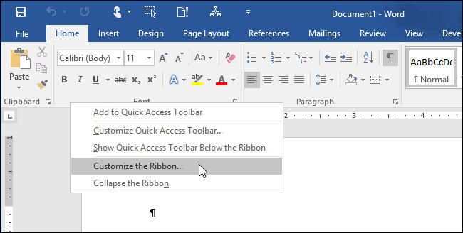 how to create numbered tickets in word
