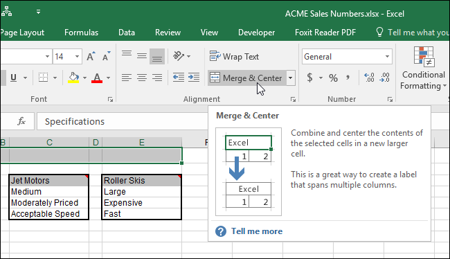 how to find multiple and add in excel together