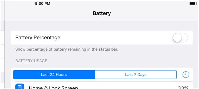 04_battery_percentage_off