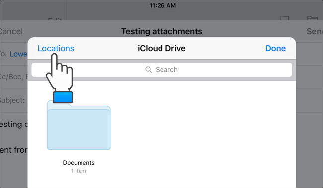 04_documents_folder_on_icloud_drive
