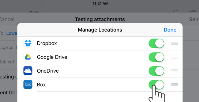 06_manage_locations_dialog